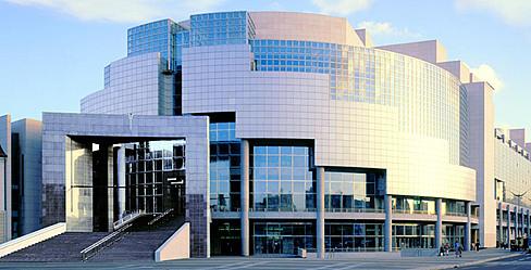 http://www.canaltheatre.com/France/Paris/Theatres/PiecesAffichettes/1_Opera_Bastille.jpg