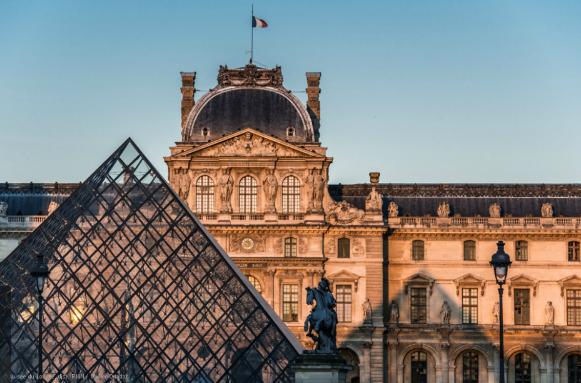 louvre museum paris exhibitions 2017 vermeer